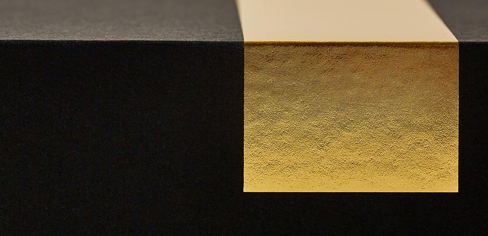 [New Product] HAKUMORI-FS