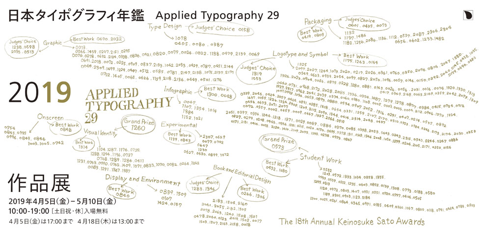 Applied Typography 29