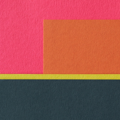 カラープラン-FS 増色
