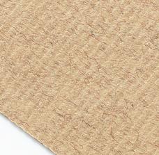紙の質感(区分)|紙を選ぶ|竹...